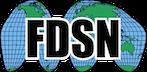 fdsn-logo